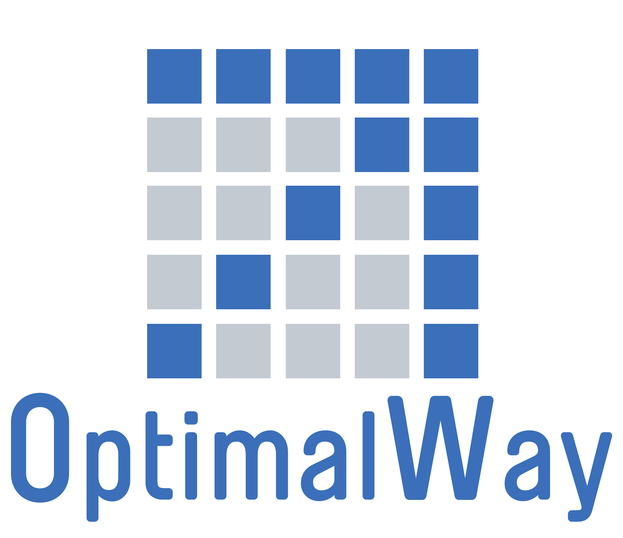 Optimalway-logo